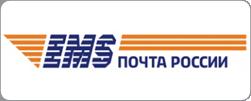 ТК ЕМС почта России