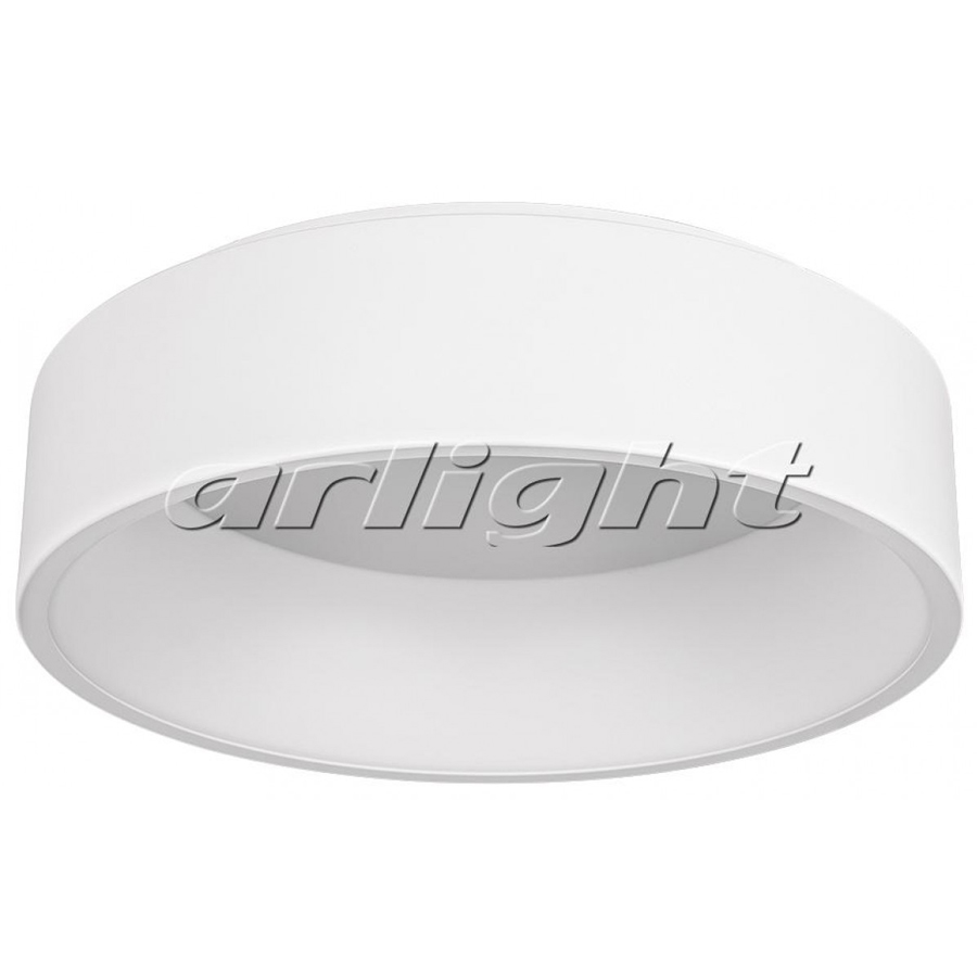 Светильник Arlight 022137 (SP-TOR-TZ600SW-42W Warm White) SP TOR