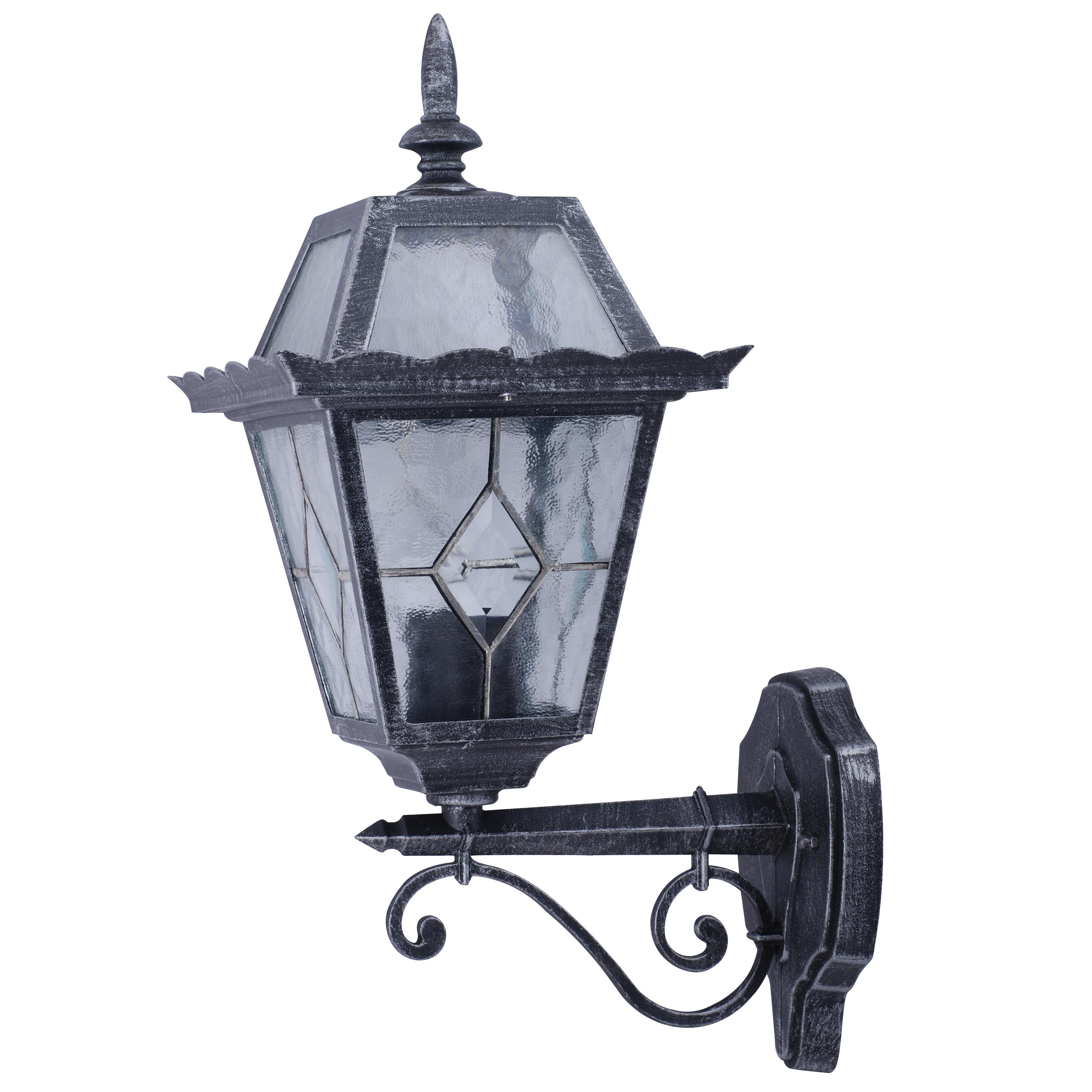 Светильник Arte Lamp