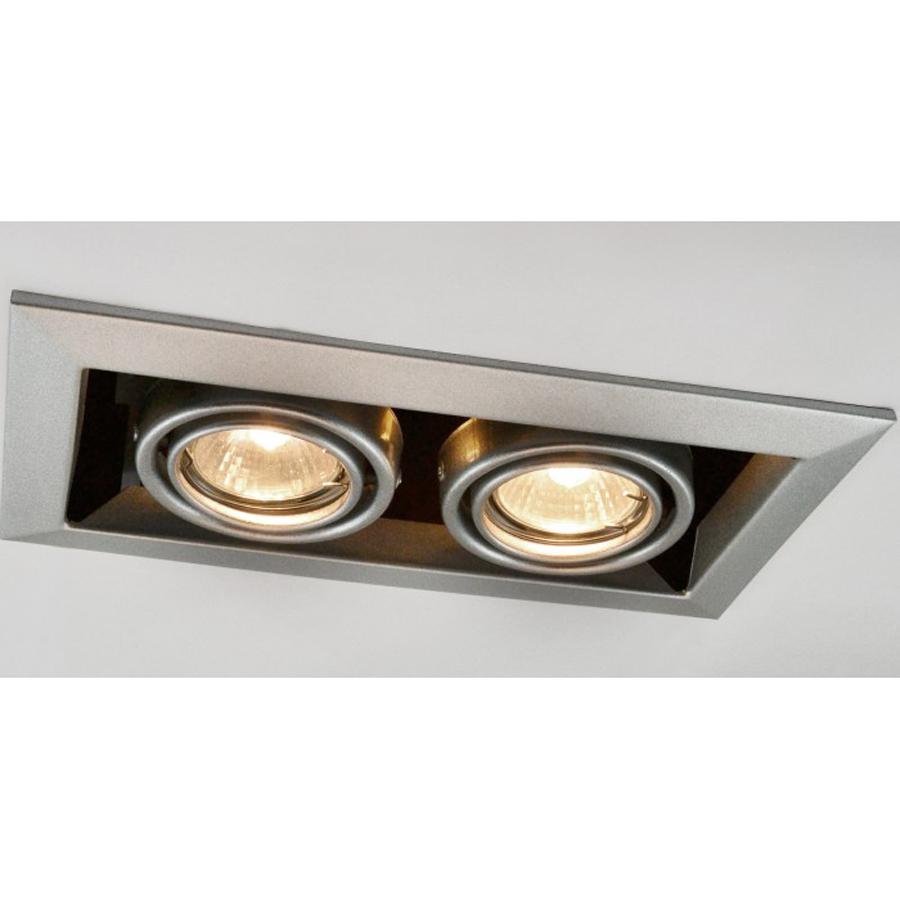 Натяжной потолок в спальню с подсветкой купить недорого в
