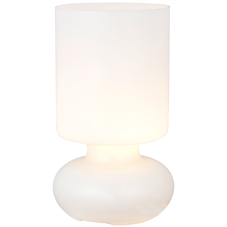 Лампочки Цены на Лампочки в Никополе, купить оптом и в