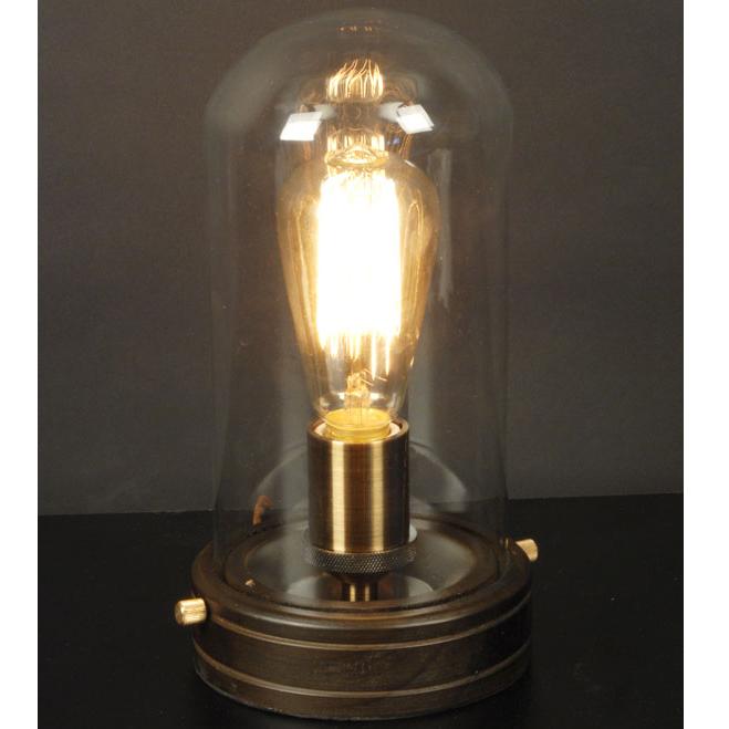 Настольная светодиодная лампа L3 по выгодной цене
