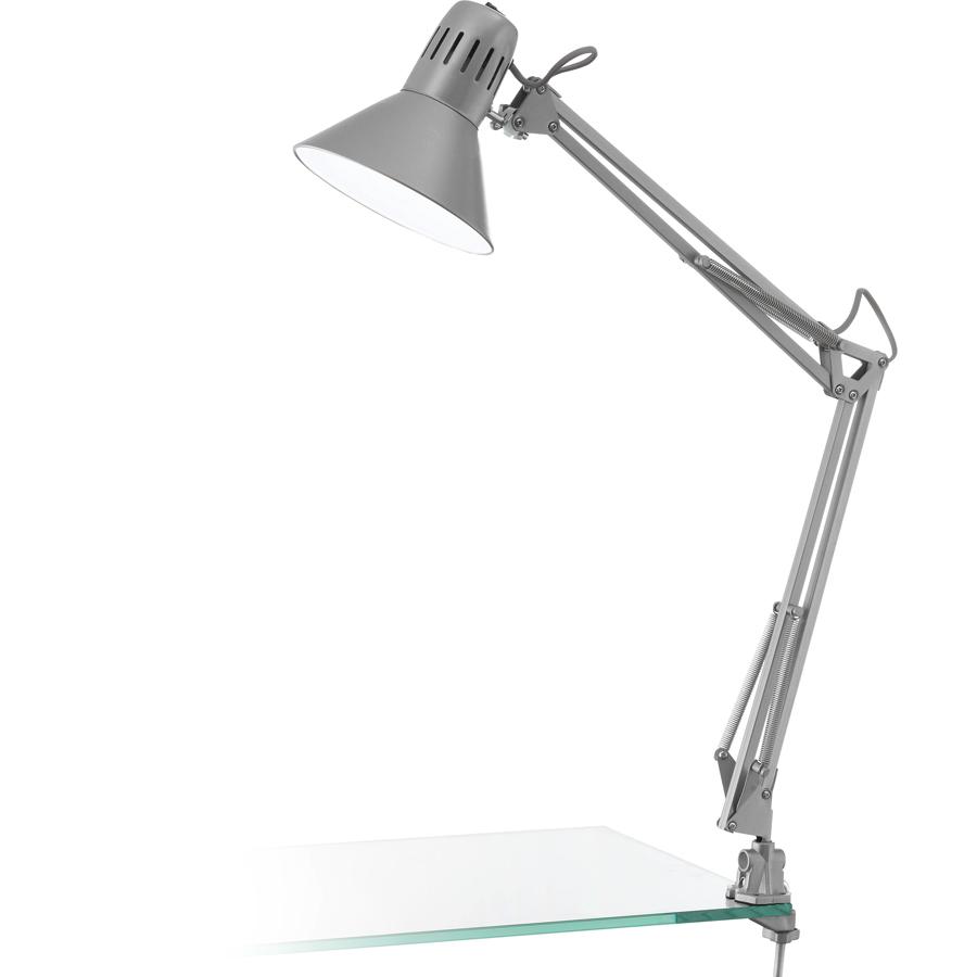 Лампа MarkSlojd Fjallbacka 104288