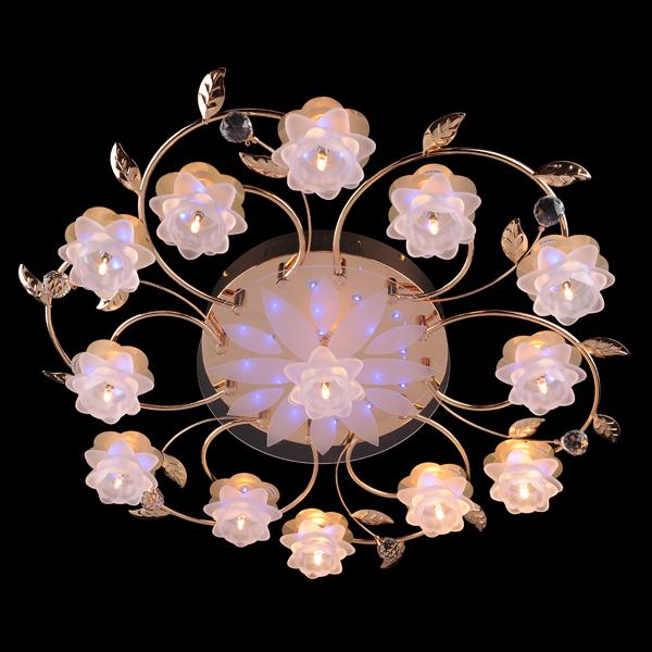 Лампочки светодиодные для дома - Led лампы с цоколем E14
