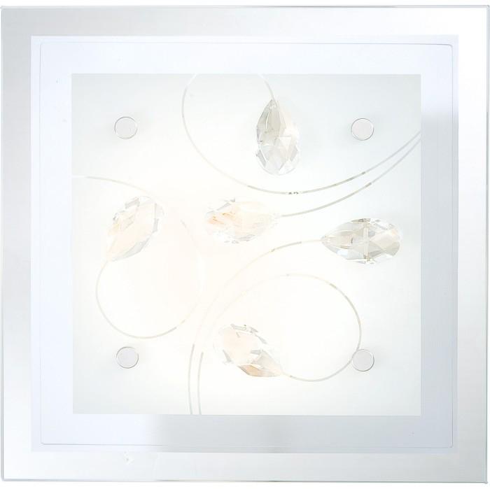 Настенно потолочный светильник globo 40408