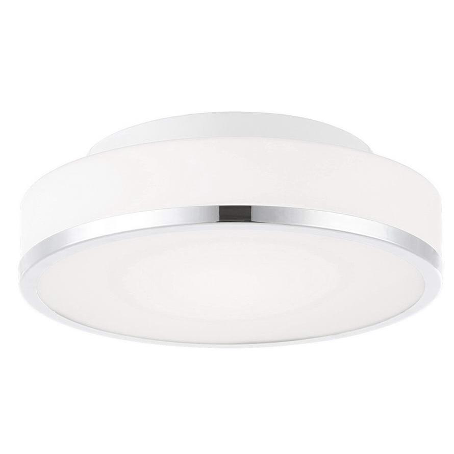 Настенно потолочный светильник globo 41551