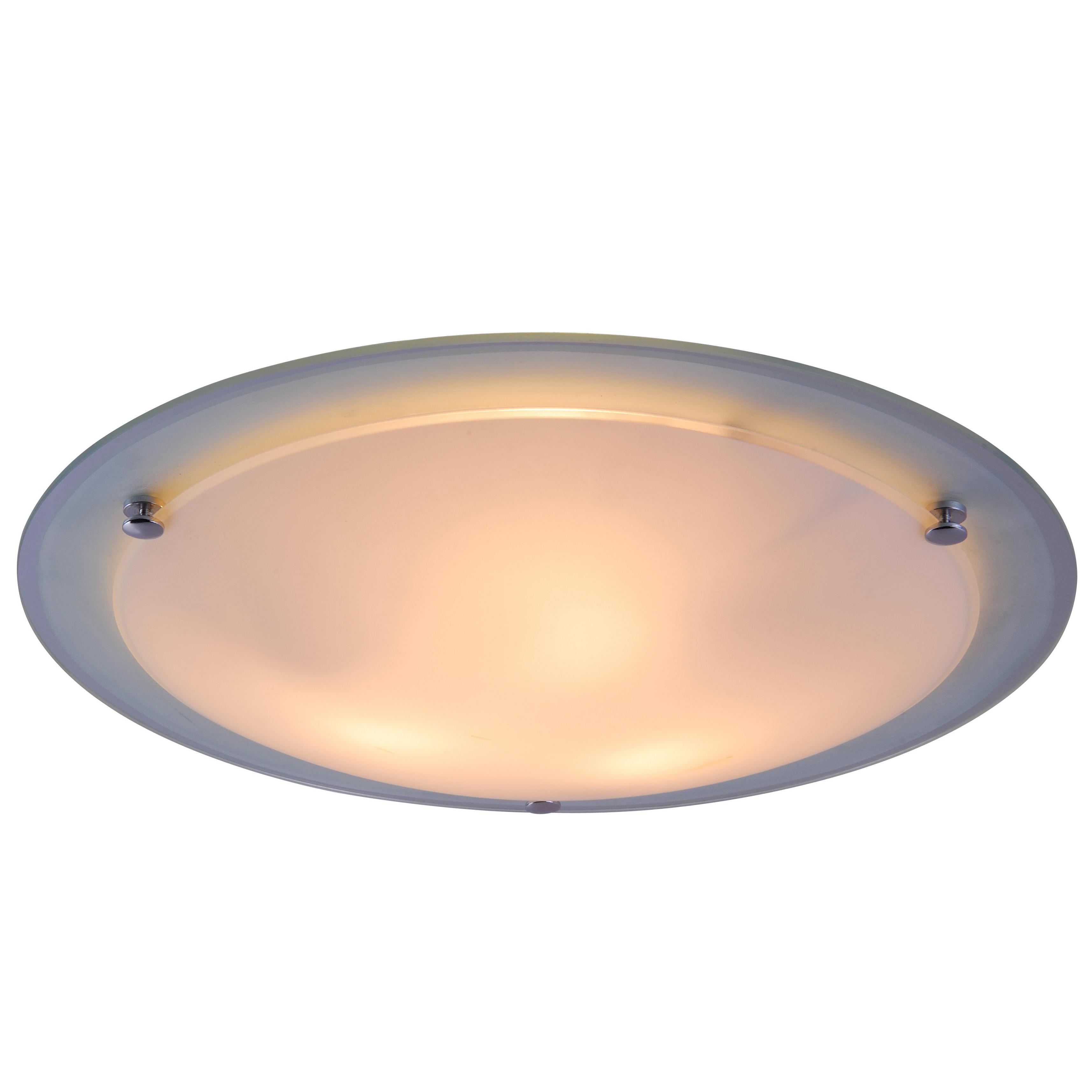Настенно потолочный светильник globo 48312