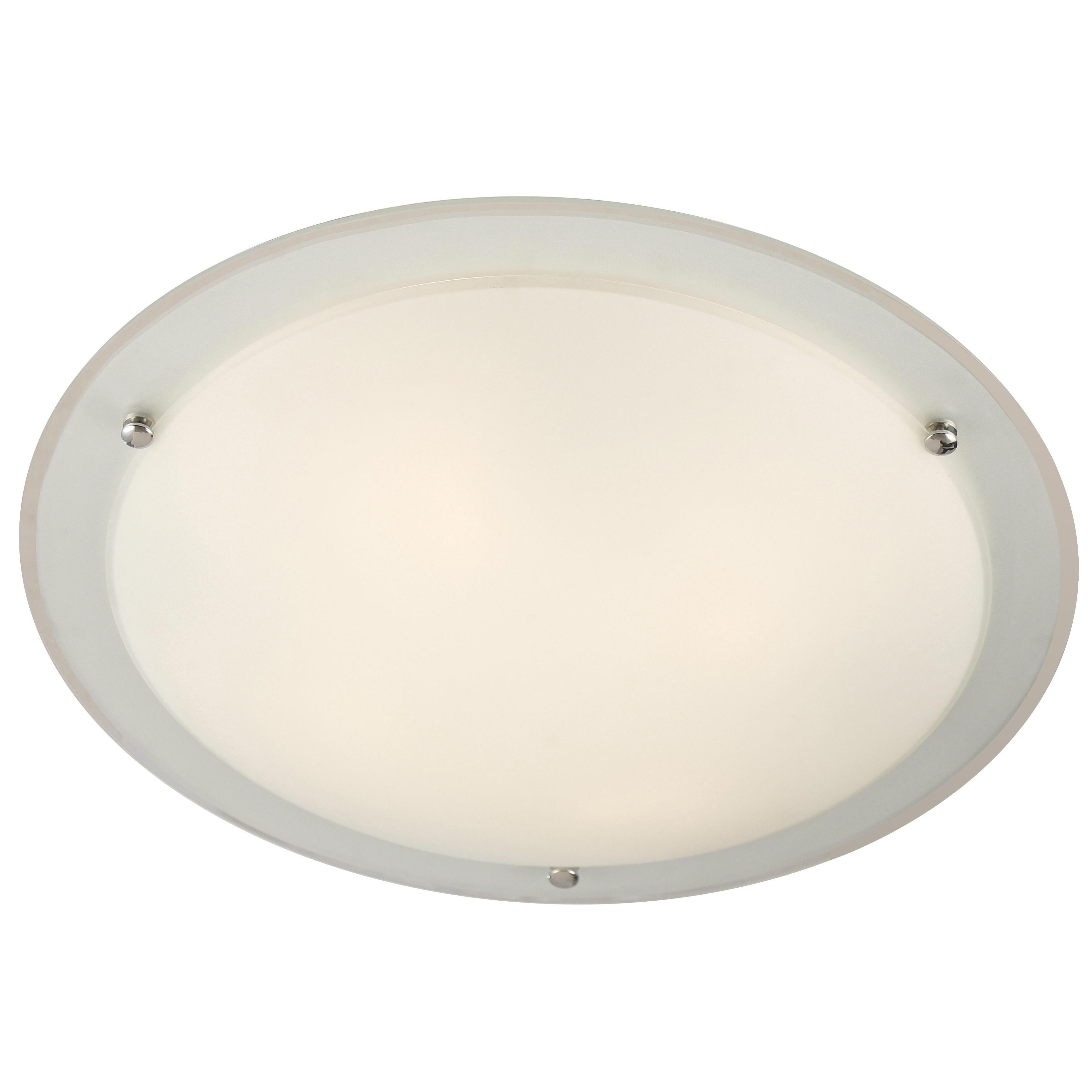 Настенно потолочный светильник globo 48314