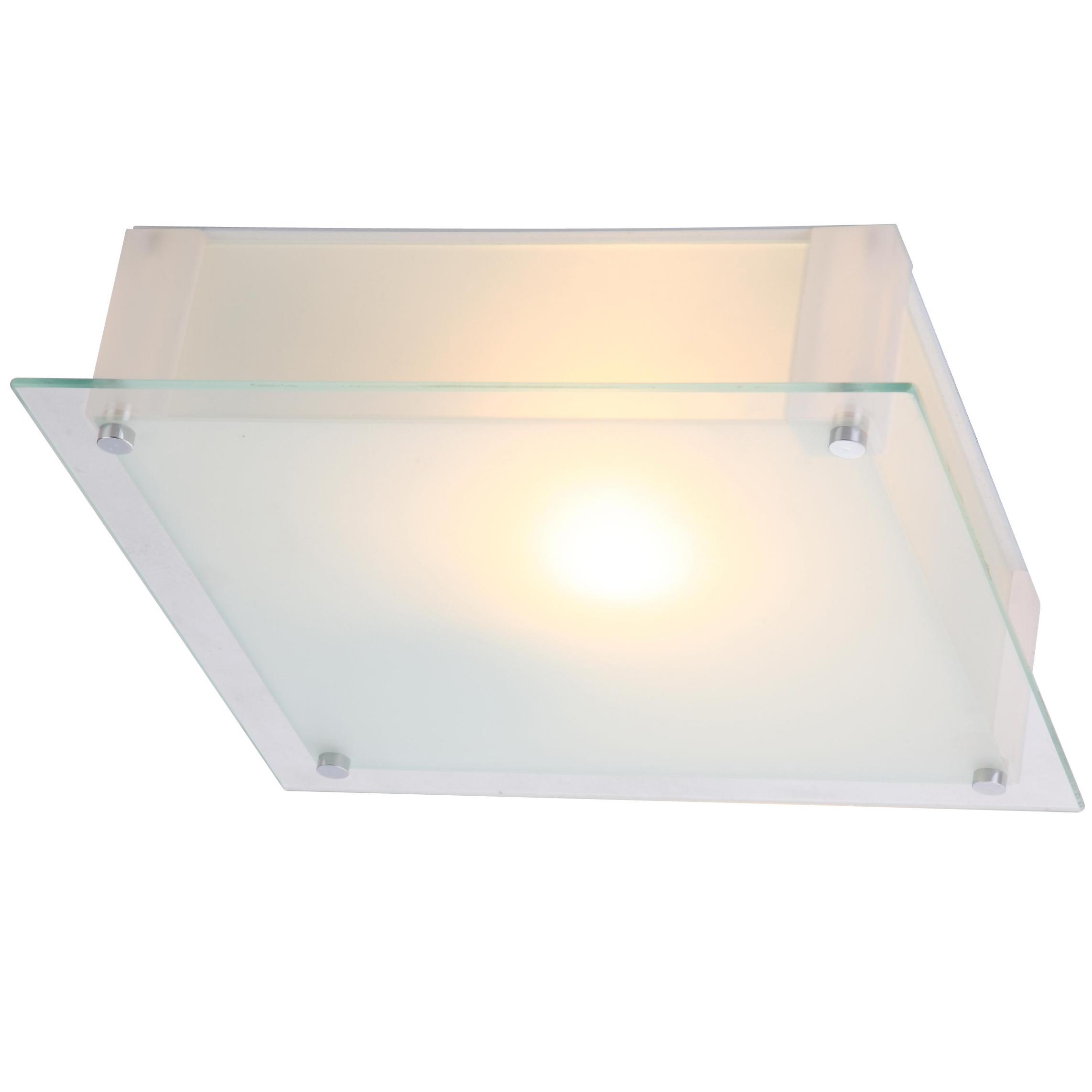 Настенно потолочный светильник globo 48320
