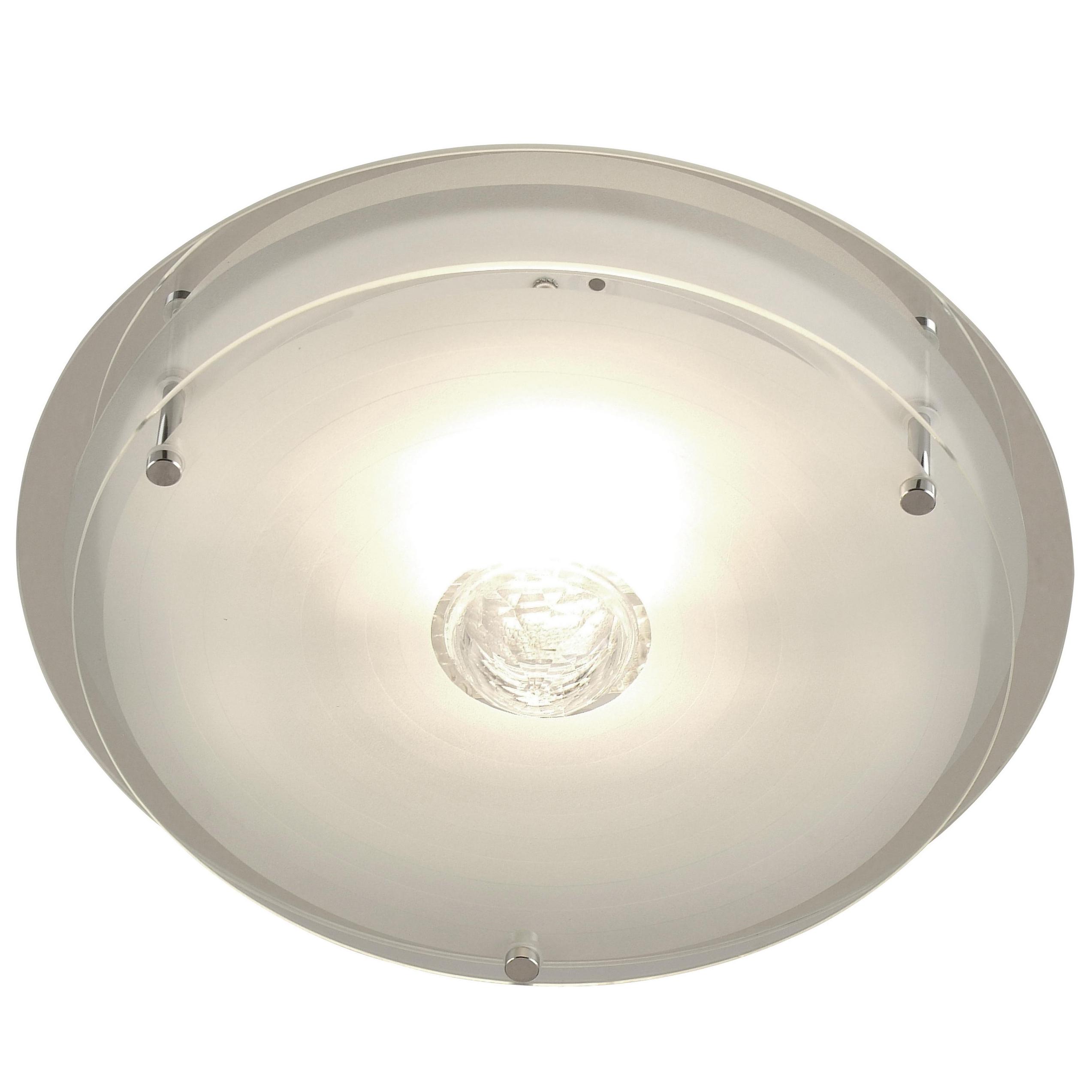 Настенно потолочный светильник globo 48327