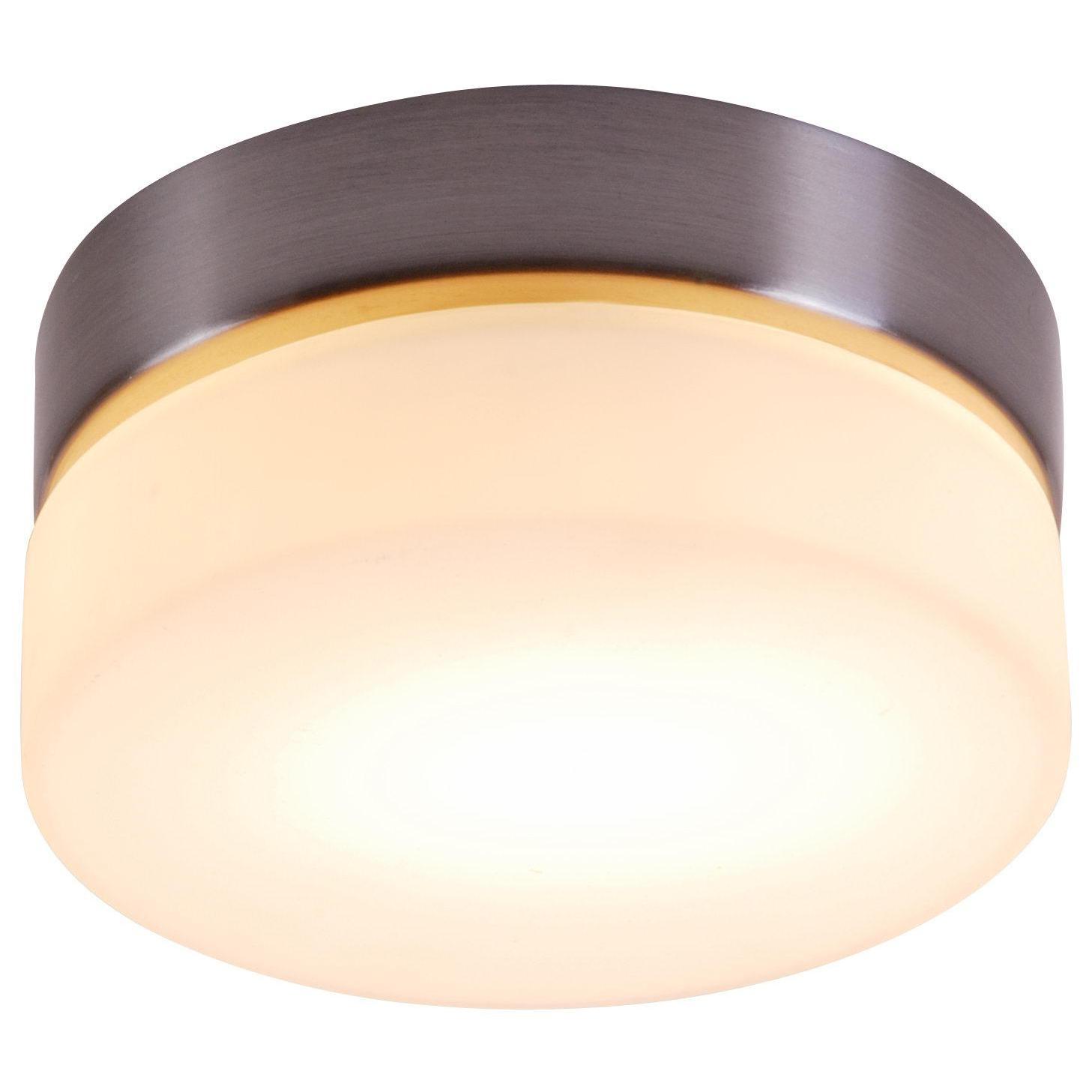 Настенно потолочный светильник globo 48400