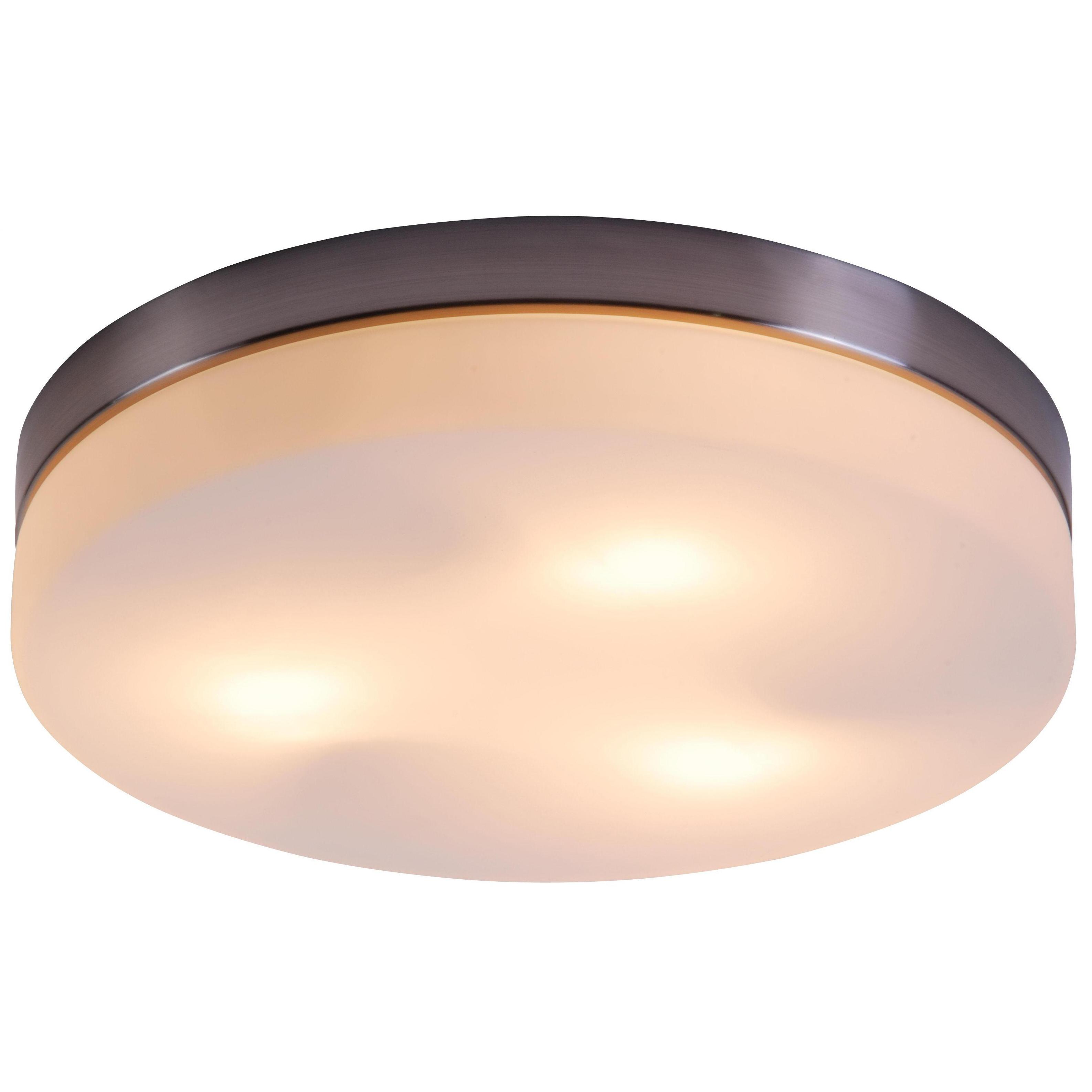 Настенно потолочный светильник globo 48403