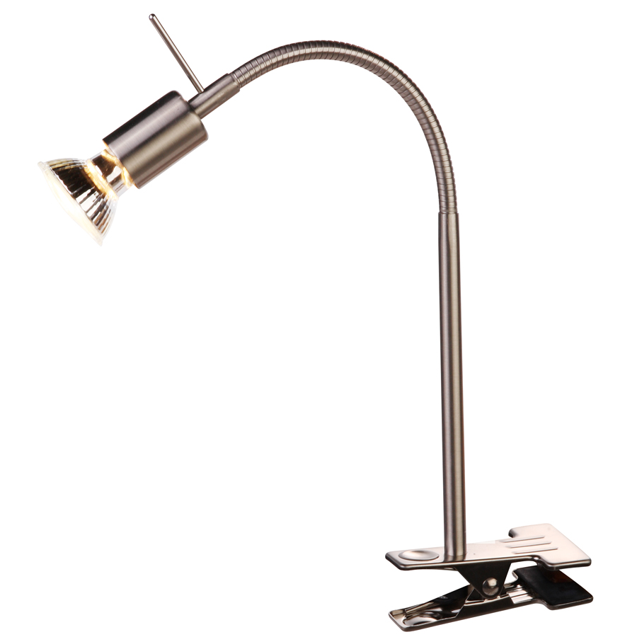 Светодиодные - настольная лампа Camp Table Lamp…