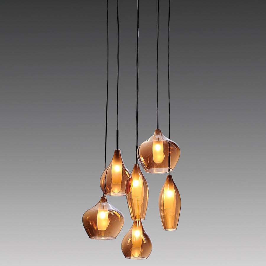 Лампы люминесцентные энергосберегающие Купить