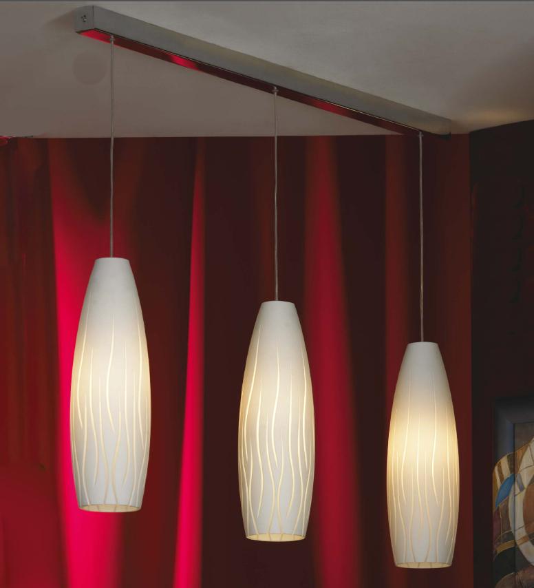 Настенный светильник Lussole Sestu LSQ-6311-01