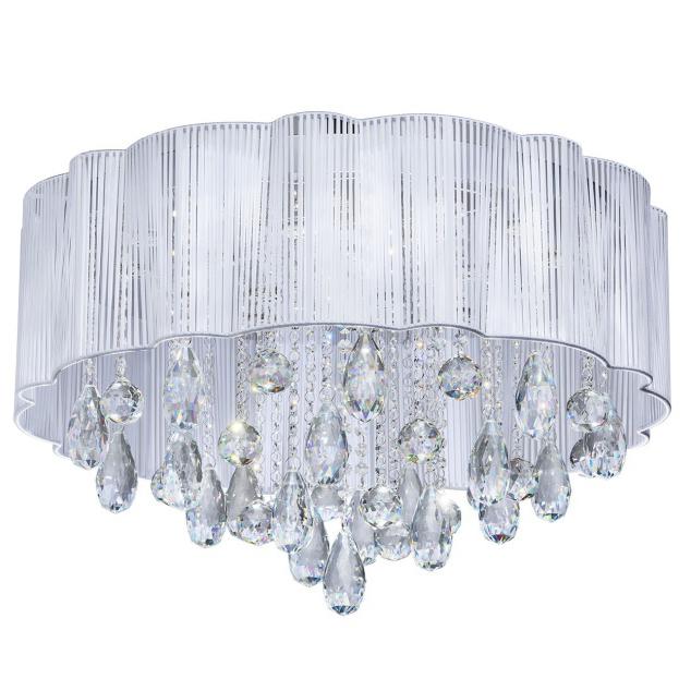 Настольные лампы декоративные MW-LIGHT (Германия)