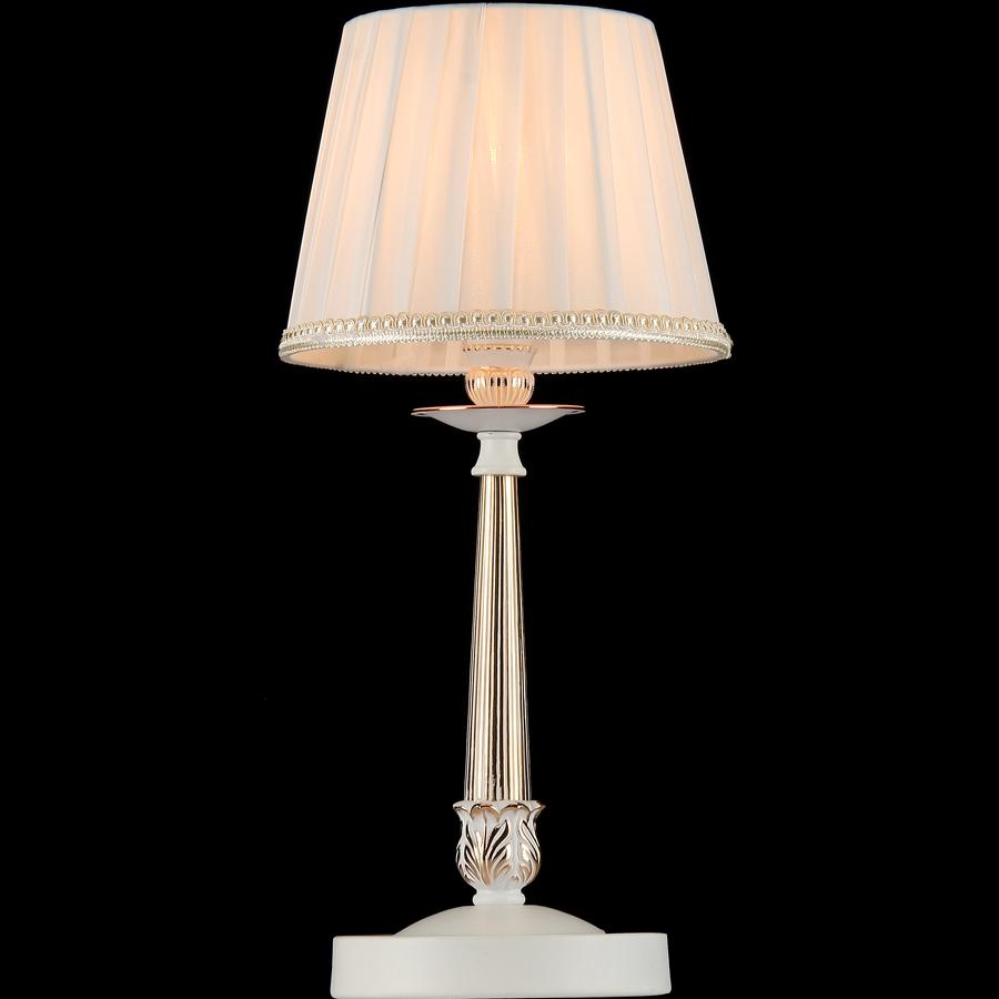 Торшер светильник напольный евросвет хрусталь 3294 3f