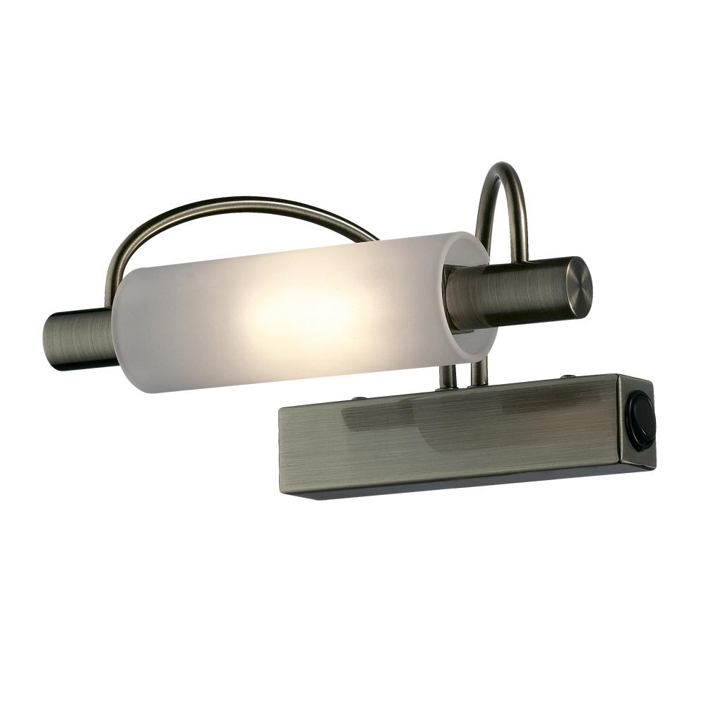 картонные уголки для картин odeon light
