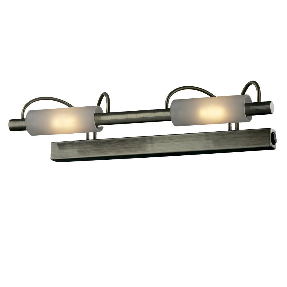 Подсветка для зеркал Odeon Light Izar 2445/2