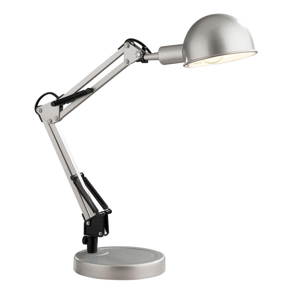 Светодиодные лампы Е27 - выбрать и купить, цены в г ЛИПЕЦК