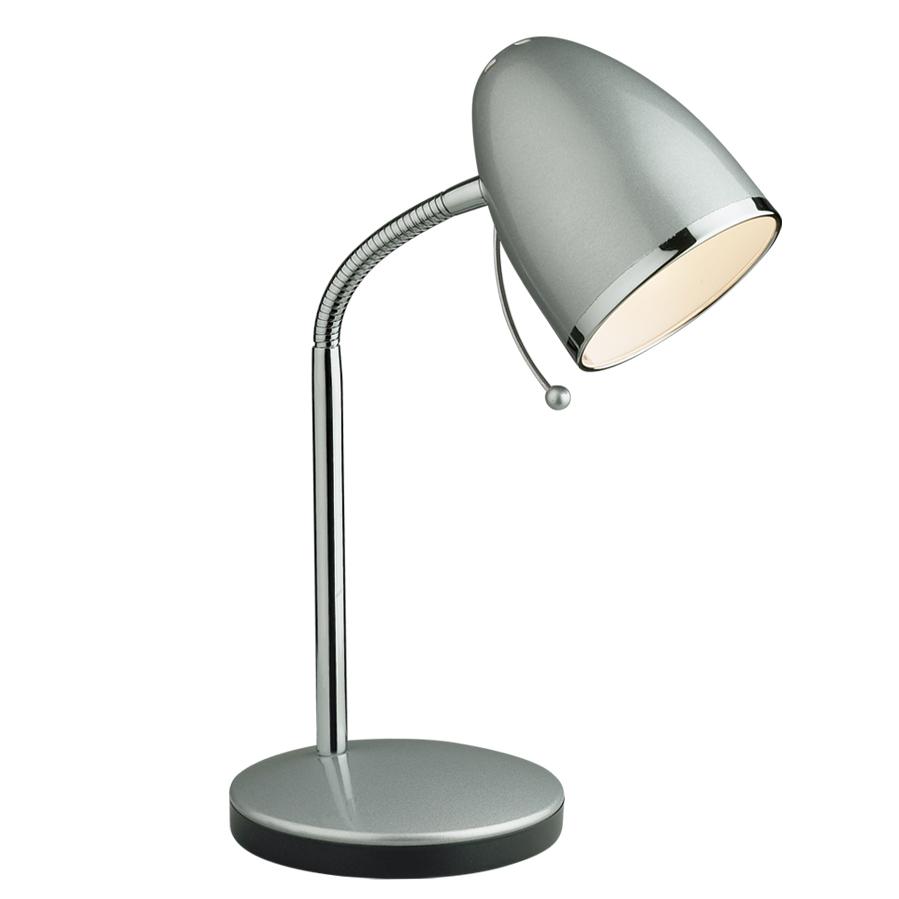 Офисные настольные лампы купить светильники для рабочего