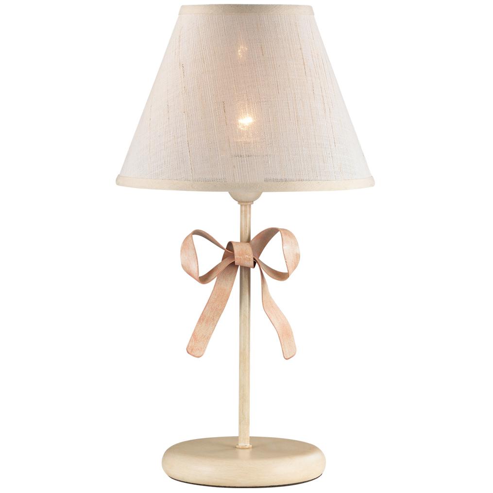 Настольные лампы — купить в интернет-магазине Надом