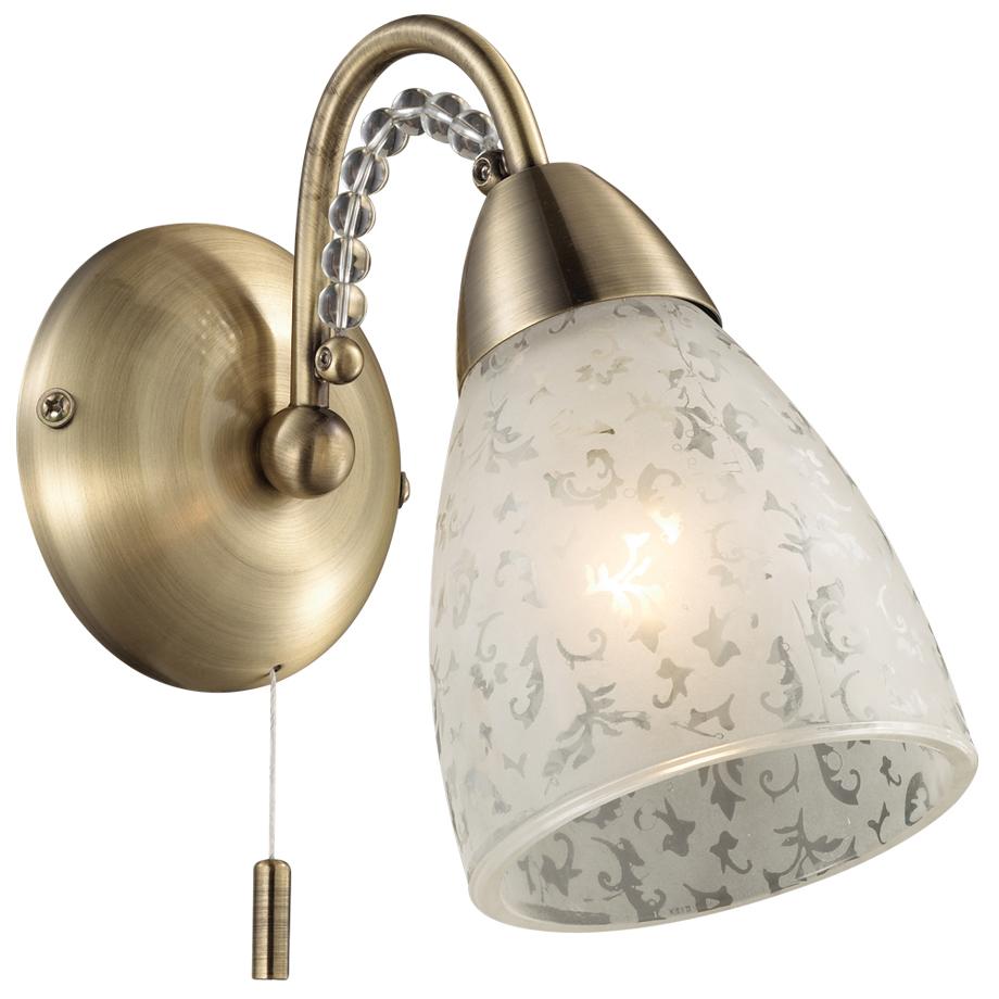 энергосберегающие лампы фото и цены