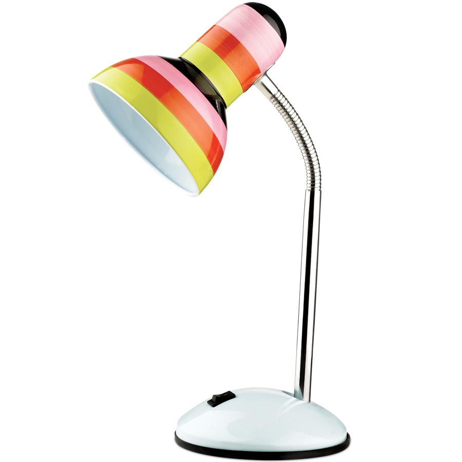 Встраиваемый светильник Lightstar Intero 16 217609