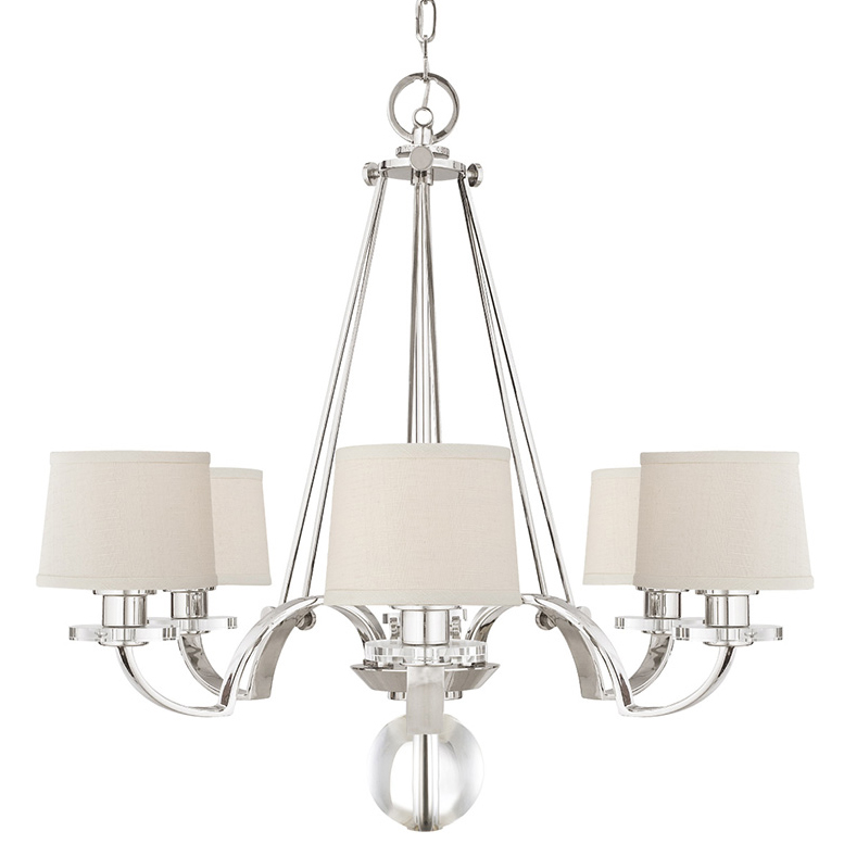 Настольная лампа maytoni montana h351 tl 01 n купить по